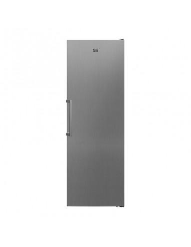 Congelador NWF1851PIF alto 186 CM,...