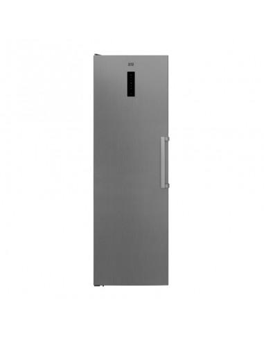 Congelador NWF1861PEEI alto 186 CM,...